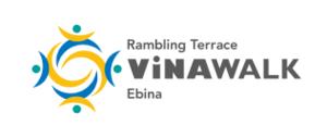 logo_vinawalk.png