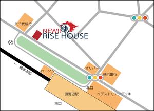 新事務所地図.png