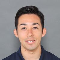 #13_SuzukiKenta_2019.jpg
